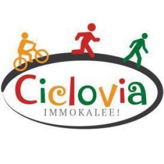 Ciclovia Immokalee!