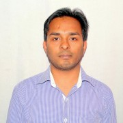 Photo of Brij Bhushan Singh