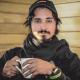 Hawrry Bhattarai