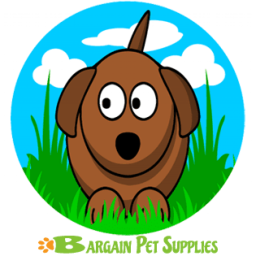 Avatar for BargainPets