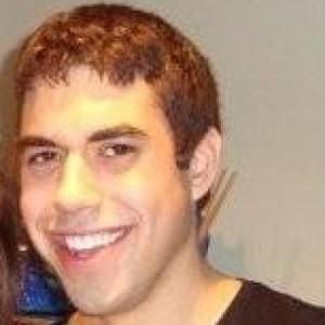 Jose Cornejo