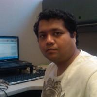 Tanmay Joshi