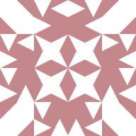 Cardshark369