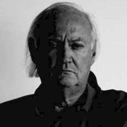 avatar for Demetrius Mélissakis