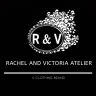 Rachel And Victoria Atelier