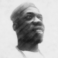 avatar for iamifede