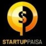 The Different Steps Of Startup Financing