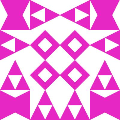 Tyran_Orex avatar