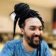 Reinaldo Junior