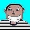 pektusman's avatar