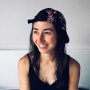Tamsin Danielle