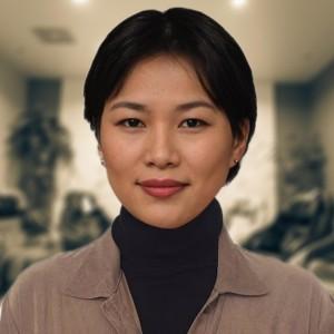 Emma Chui