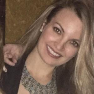 Antasha Durbin