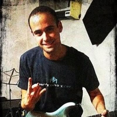 Avatar of Amitay Horwitz, a Symfony contributor
