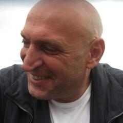 Costas Varkados (participant)