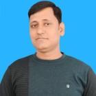 Photo of Bajarangi Vishwakrma