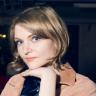 L'avatar de Marie Camier Théron
