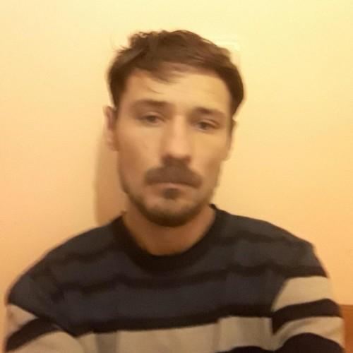 Boanta Ionuț Cristinel