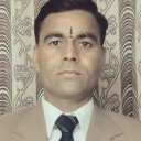 Astrologer Yogendra