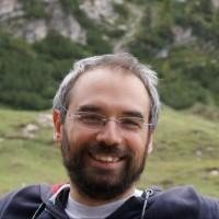 Avatar of Martino Piccinato