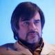 FinsterDexter's avatar