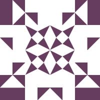 gravatar for idaliu613