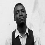 Profile picture of Abraham Arizechukwu