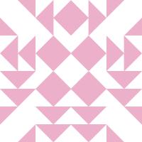 Ee1e382ec6b18f23f7dc60e3fd10c794
