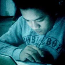 Avatar for tinaunglin from gravatar.com