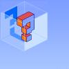 Lume's icon