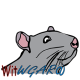 View DARGON of WitWGARA's Profile