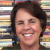 Susie Watts's avatar