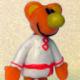 Andrey Nehaychik's avatar