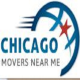 Moving Company Chicago Suburbs