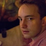 Sebastian Hillig