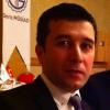 Hüseyin Selimli