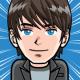 Bertware's avatar