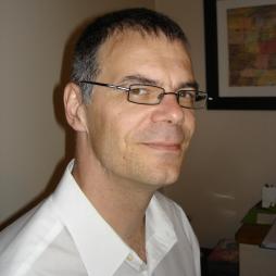 avatar for Rémy Mahoudeaux