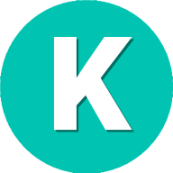 Kaydax