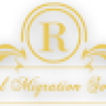 royalmigrationreview
