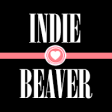 Аватар за Екип на Indie Beaver