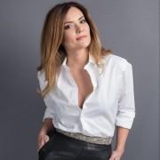 Ana Moraru