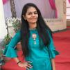 Avatar for Vidhi Pansuriya
