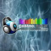channelmusik