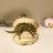 oel's avatar
