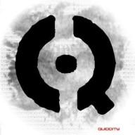 Quiddity