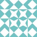 Immagine avatar per Sergio Francini