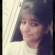 Profile picture of Vridhi agarwal
