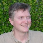 Profilbildet til Lars-Roger Moe