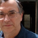 avatar for Michel Marmin